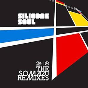 SILICONE SOUL – Chic