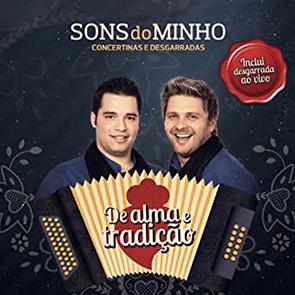 Playlist Musique portugaise