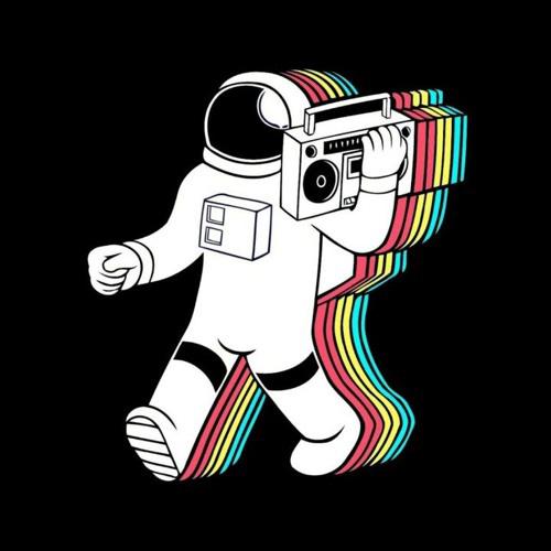 playlist techno