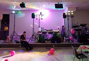 Dj 42 - DJ Loire