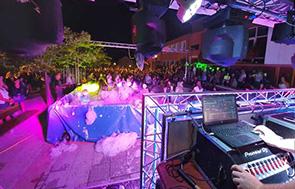 DJ Hautes Alpes - DJ 05