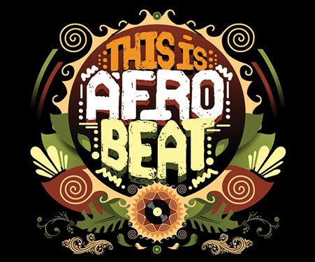 musique afrobeat