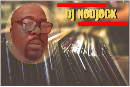 DJ Bar Paris