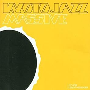 KYOTO-JAZZ-MASSIVE-Eclipse Playlist nu jazz