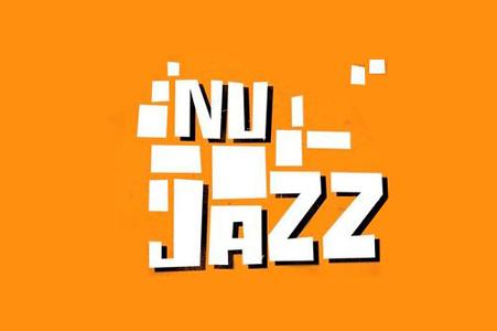 playlist nu jazz
