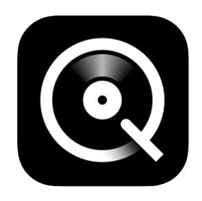 site de téléchargement de musique