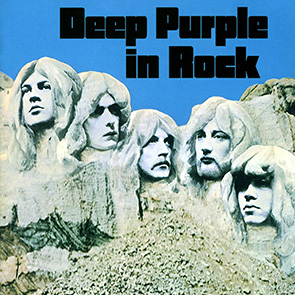 Playlist Rock Années 70 DEEP-PURPLE-Sweet-Child-in-Time