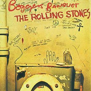 Musique Rock ROLLING-STONES-Sympathy-For-The-Devil