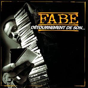 Top du Rap Francais Solaar les temps changent