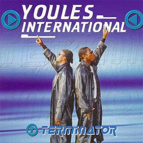 playlist zouglou YOULES INTERNATIONAL – Tu gâtes, tu meurs