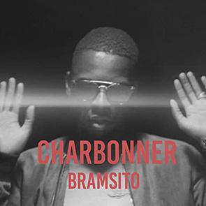 pBRAMSITO – Charbonner
