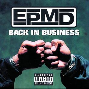 EPMD – Da Joint