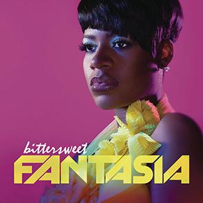 FANTASIA – When I See U