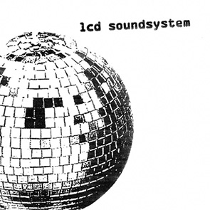 LCD SOUNDSYSTEM – On Repeat