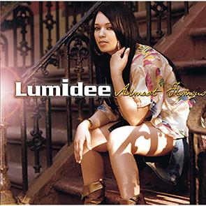 Playlist Rnb LUMIDEE – Never Leave You (Uh Oooh, Uh Oooh)