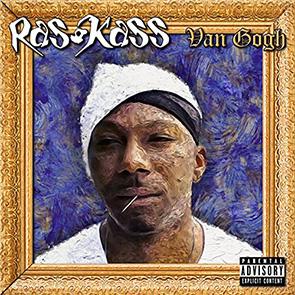 RASS KASS – Golden Child