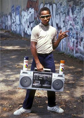 playlist hip hop