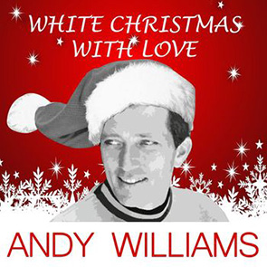 chant de noel ANDY WILLIAMS – It's The Most Wonderful Time Of The Year