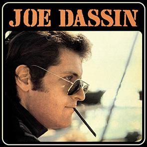 Soirée à thème Joe Dassin – Les Champs-Élysées