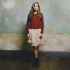 BIRDY – Skinny Love slow année 2000