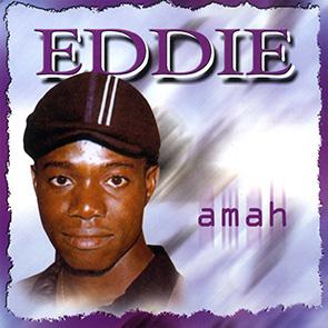 playlist musique ivoirienne EDDIE – Ama