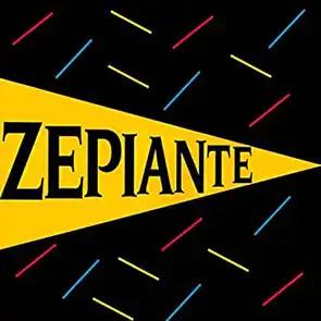 Musique Caribéenne EDDY MIATH (ZEPIANTE) – Manzè Yaya