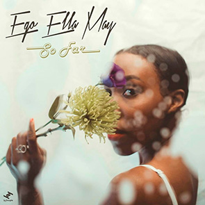 EGO ELLA MAY – Underwater