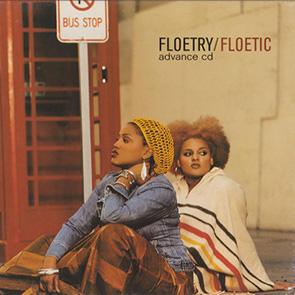 FLOATRY – Floetic