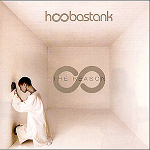 HOOBASTANK – The Reason slow année 2000