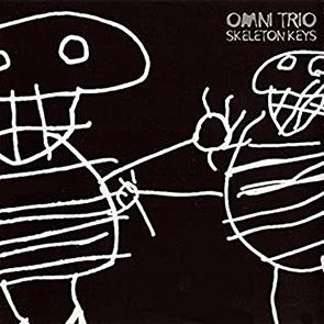 "OMNI TRIO – Renegade Snares"" (foul play rmx)"