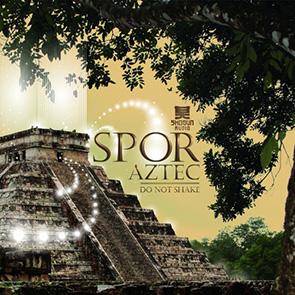SPOR – Aztec