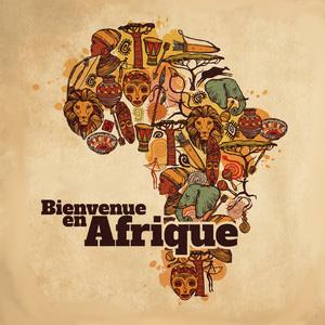 Afrique en Playlist