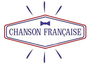 Playlist chanson francaise